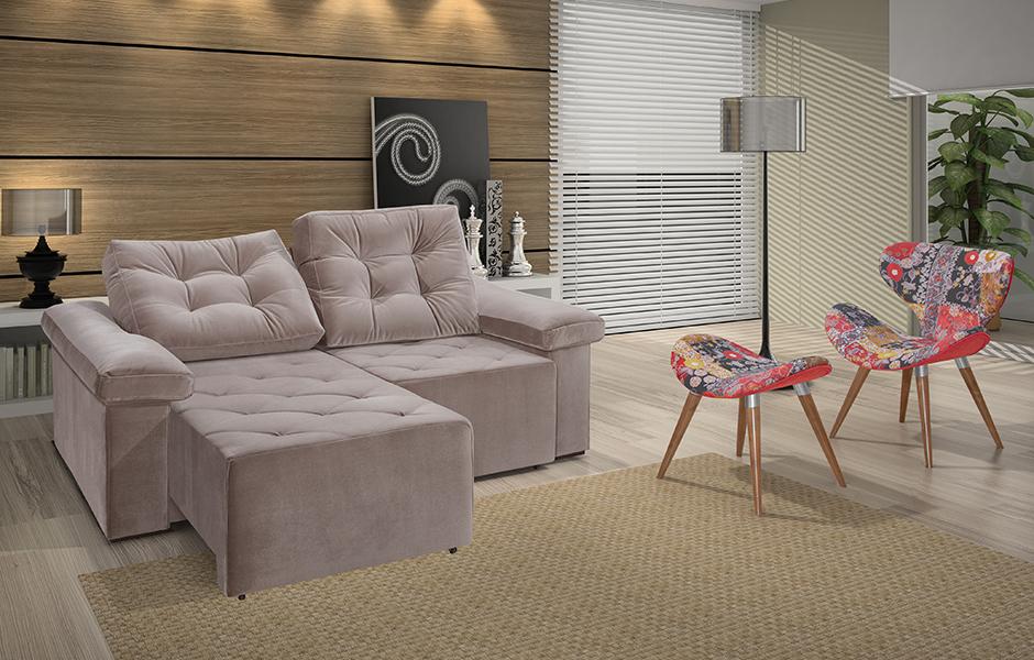 Sofa vitale