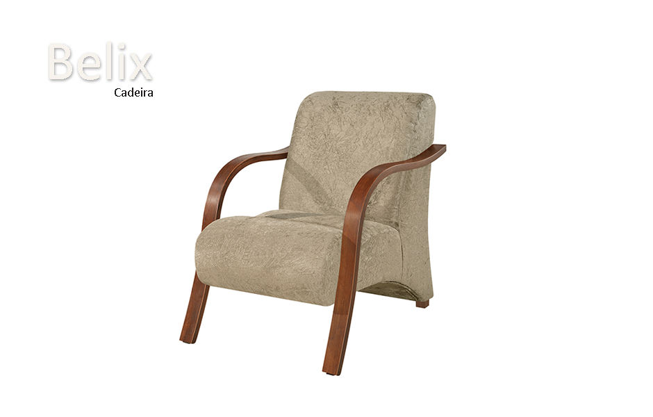 cadeira belix