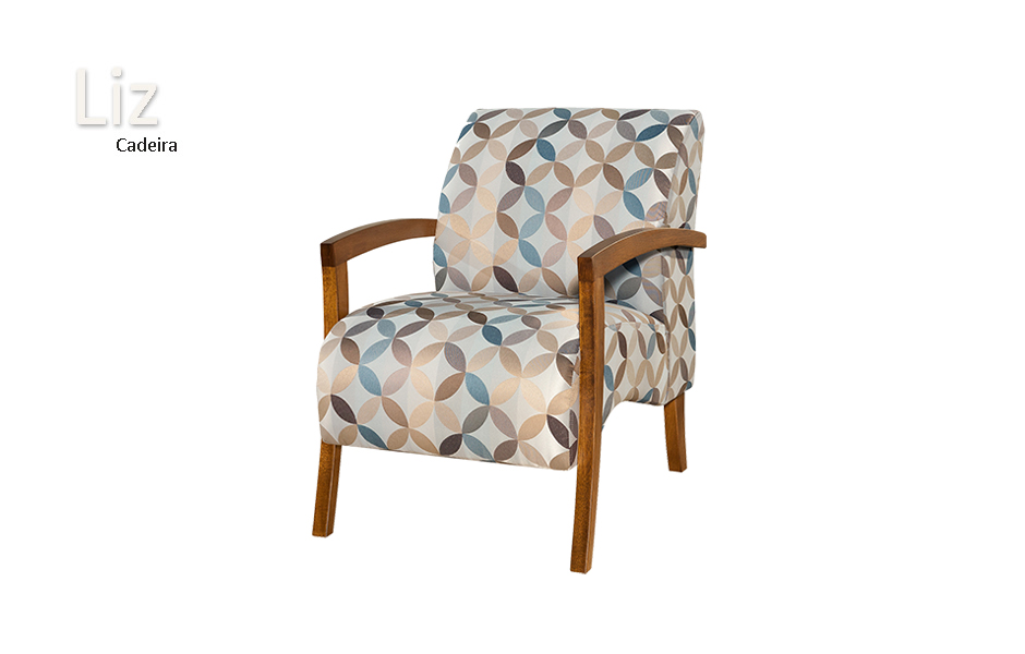 cadeira_liz