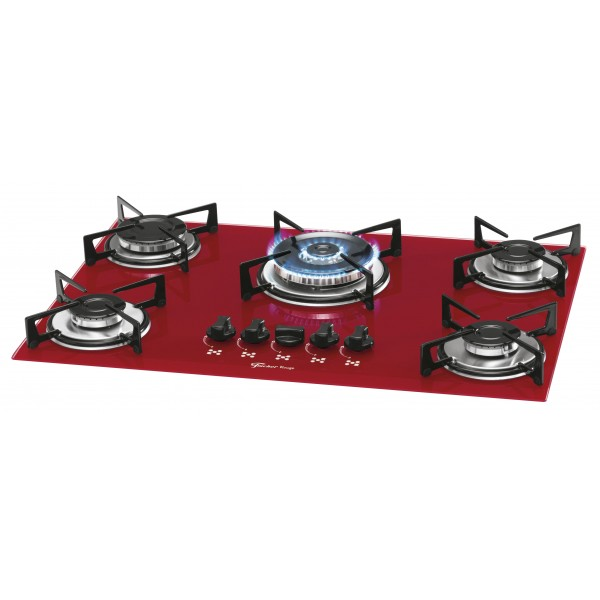 cooktop_5q_tc_rouge