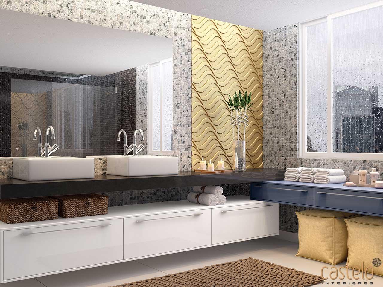 castelo-interiores-banheiro1