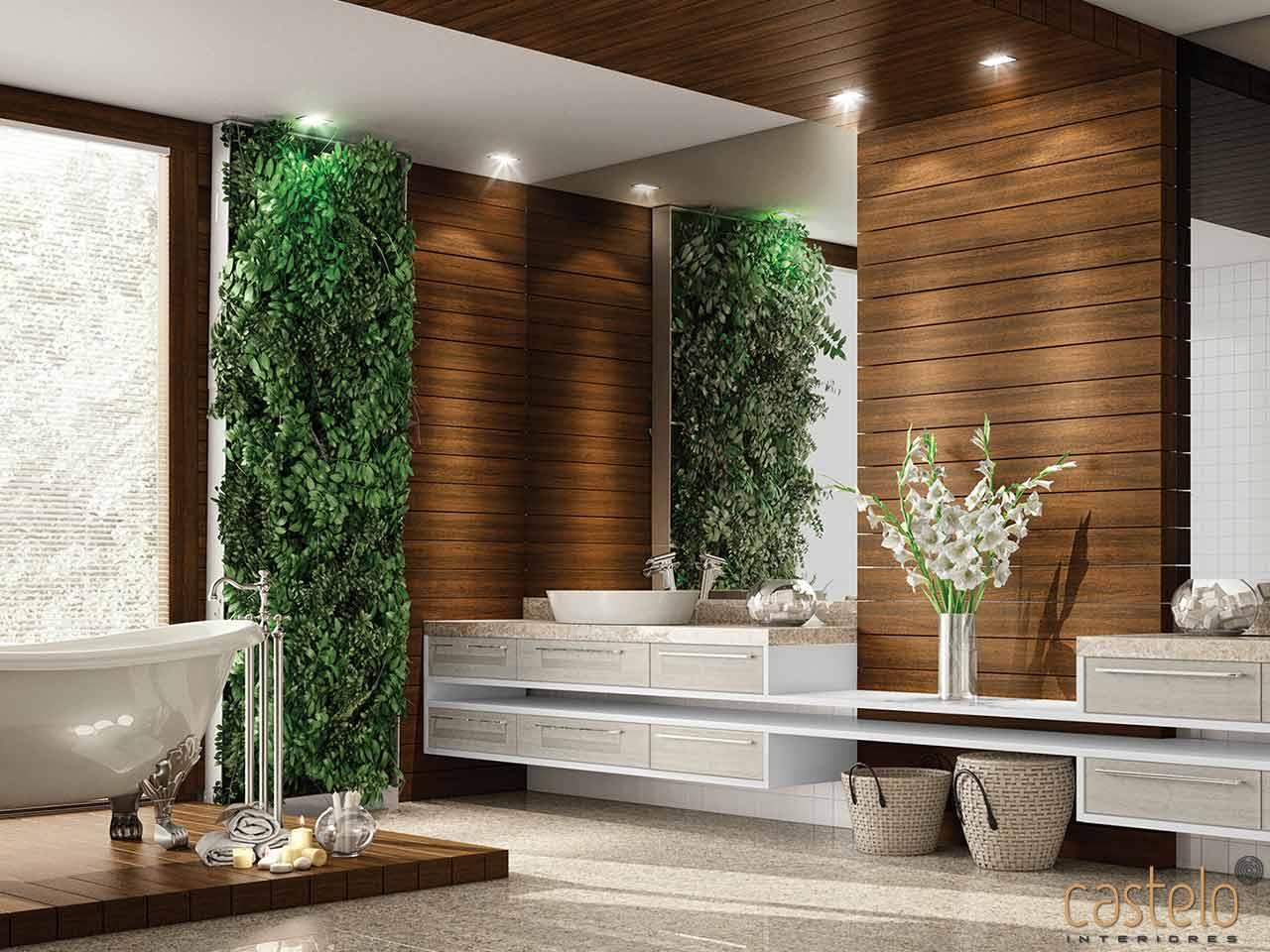 castelo-interiores-banheiro2