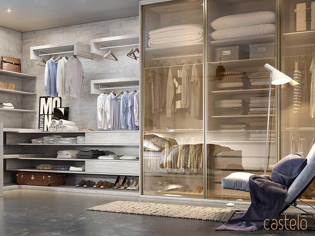 castelo-interiores-closet1