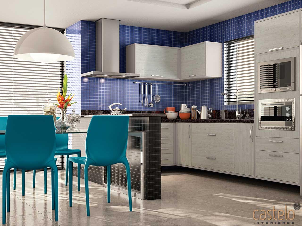 castelo-interiores-cozinha2
