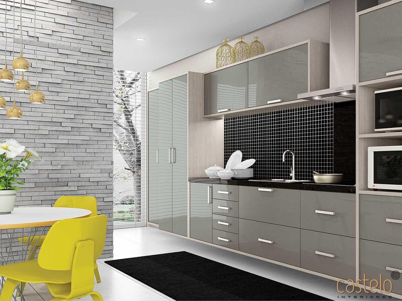 castelo-interiores-cozinha3