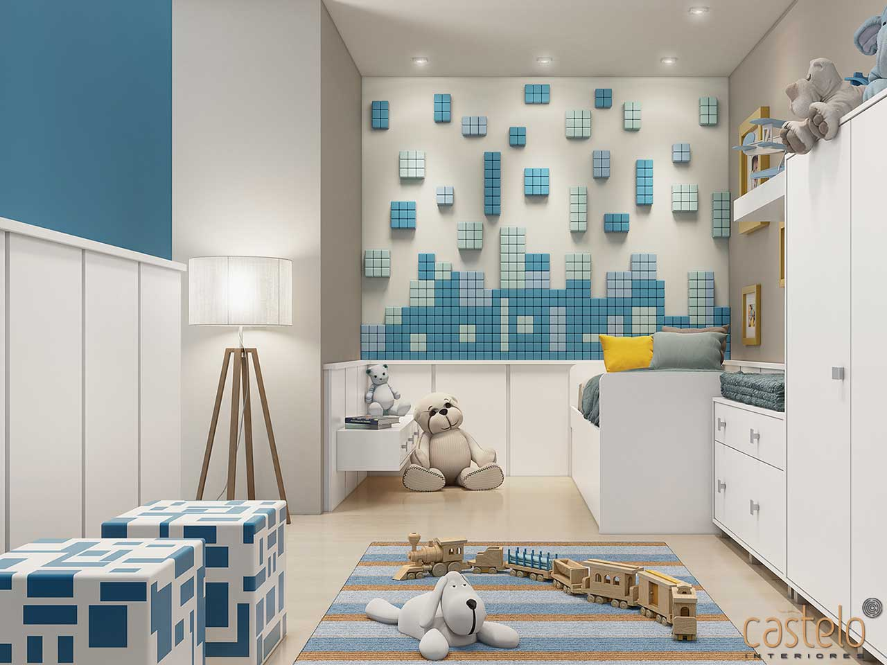 castelo-interiores-dormitorio1