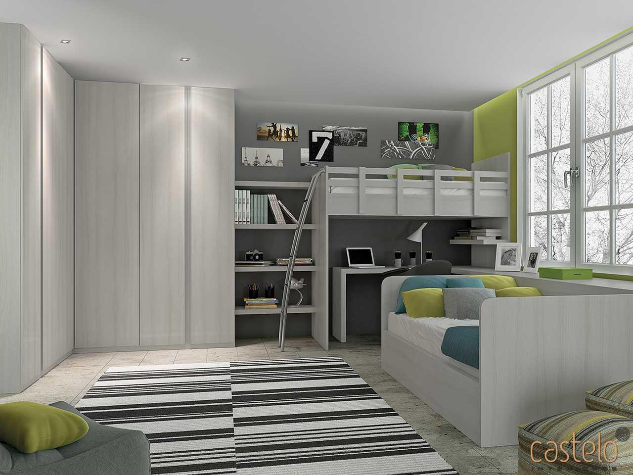 castelo-interiores-dormitorio2