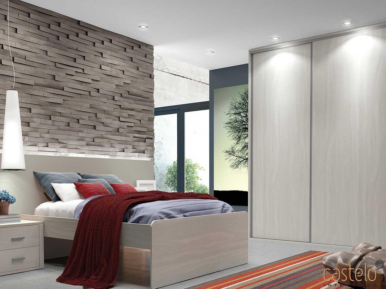 castelo-interiores-dormitorio3
