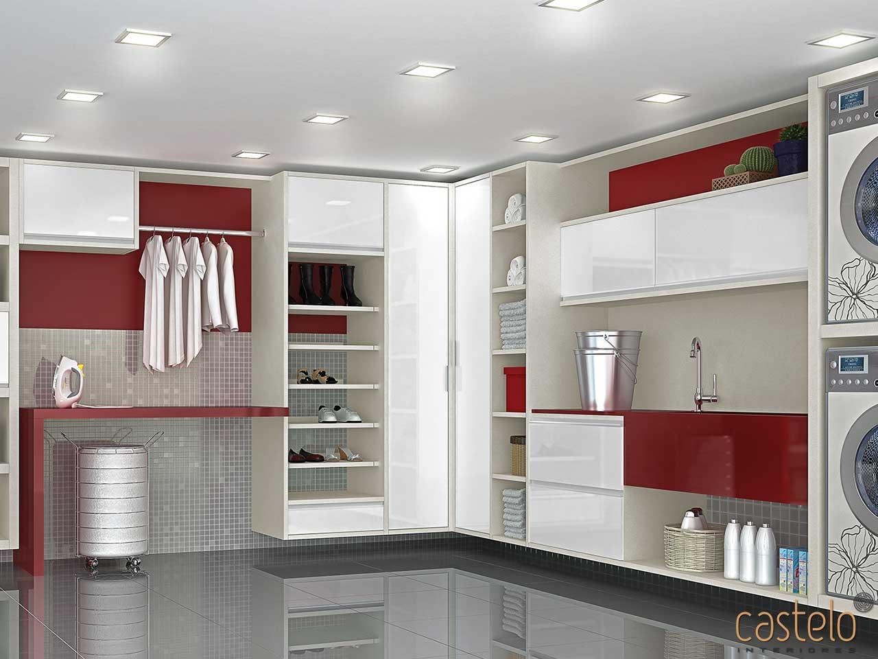 castelo-interiores-lavanderia
