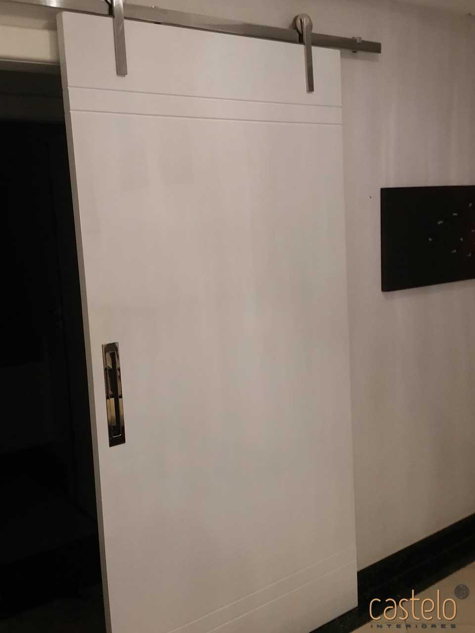castelo-interiores-porta2